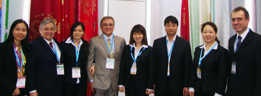 onix-socimol-interzum-china