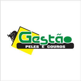 Gestão Peles e Couros