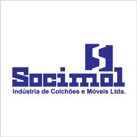 Socimol