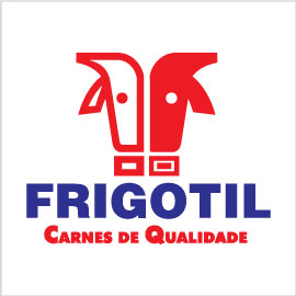 Frigotil